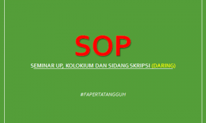 FEATURED IMAGE SOP