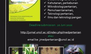Flyer-Jurnal-Media-Pertanian-Mei-2020