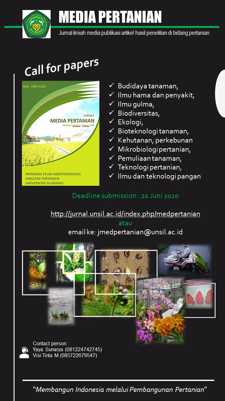 Flyer-Jurnal-Media-Pertanian-Mei-2020